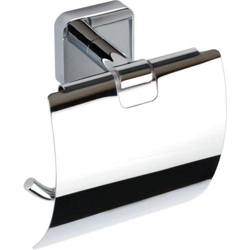 Держатель туалетной бумаги Bemeta Tasi 154112012