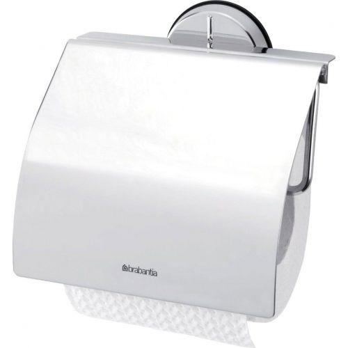 Держатель туалетной бумаги Brabantia 427602