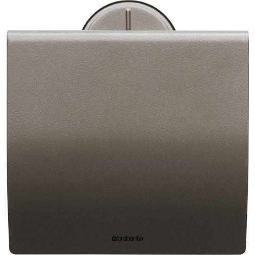 Держатель туалетной бумаги Brabantia 483363