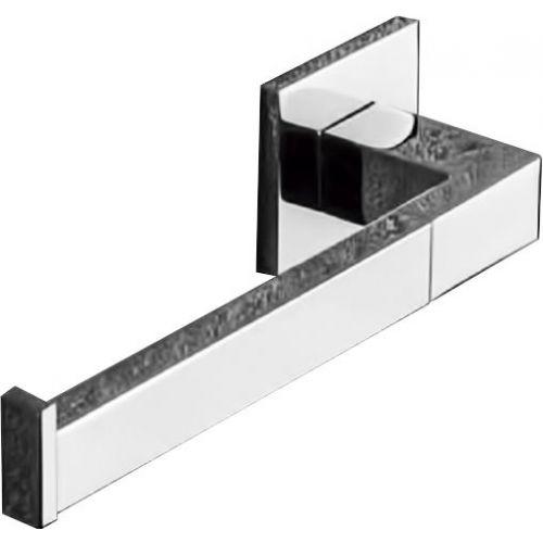 Держатель туалетной бумаги Colombo Design BasicQ В3708SX правый