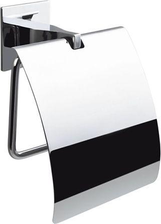 Держатель туалетной бумаги Colombo Design Forever В2991