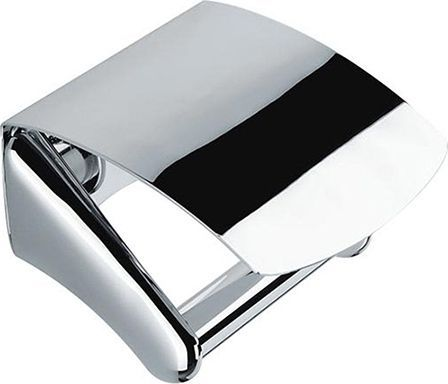 Держатель туалетной бумаги Colombo Design Land B2891.000