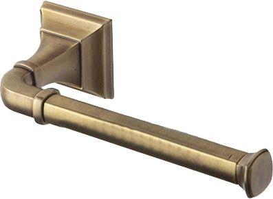 Держатель туалетной бумаги Colombo Design Portofino B3208 DX.bronze