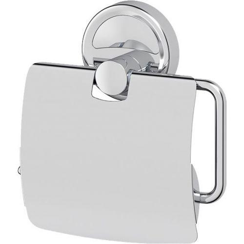 Держатель туалетной бумаги FBS Ellea ELL 055