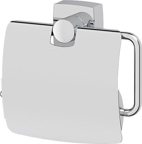 Держатель туалетной бумаги FBS Esperado ESP 055