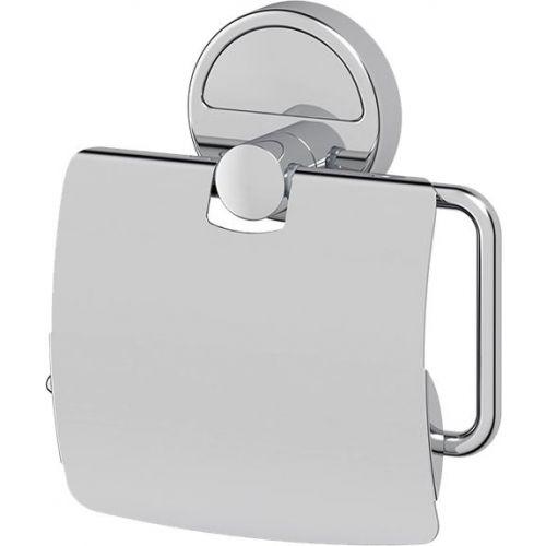Держатель туалетной бумаги FBS Luxia LUX 055