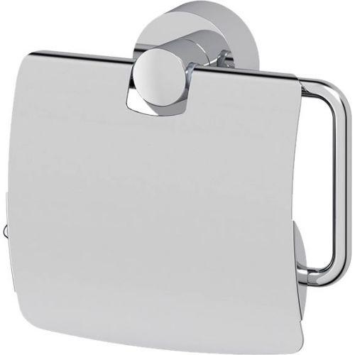 Держатель туалетной бумаги FBS Nostalgy NOS 055