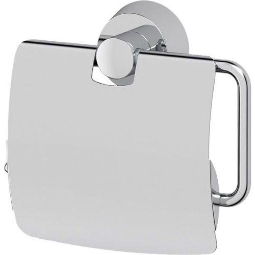 Держатель туалетной бумаги FBS Vizovice VIZ 055