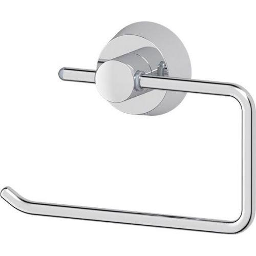 Держатель туалетной бумаги FBS Vizovice VIZ 056