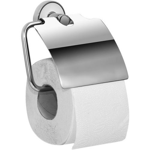 Держатель туалетной бумаги Iddis Calipso