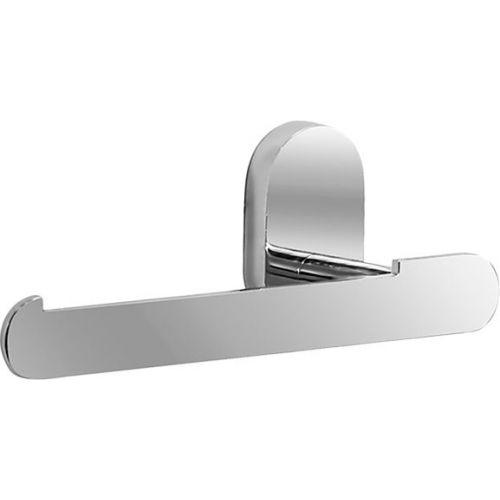 Держатель туалетной бумаги Iddis Mirro Plus