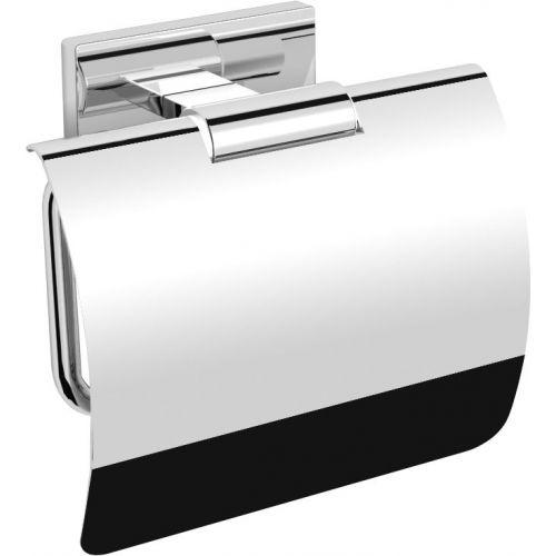 Держатель туалетной бумаги Langberger Alster 10941A