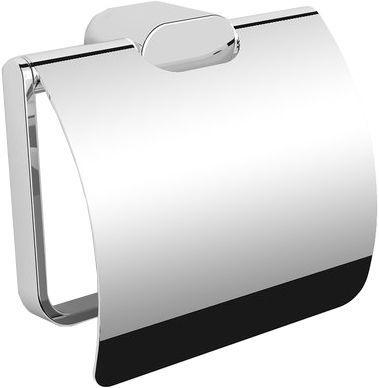 Держатель туалетной бумаги Langberger Lugano 24041A