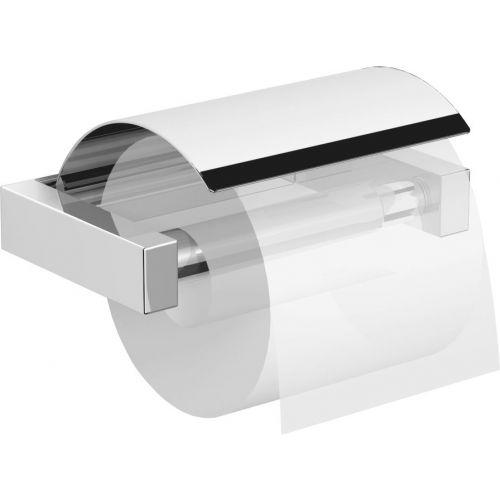 Держатель туалетной бумаги Langberger Vico 30041A