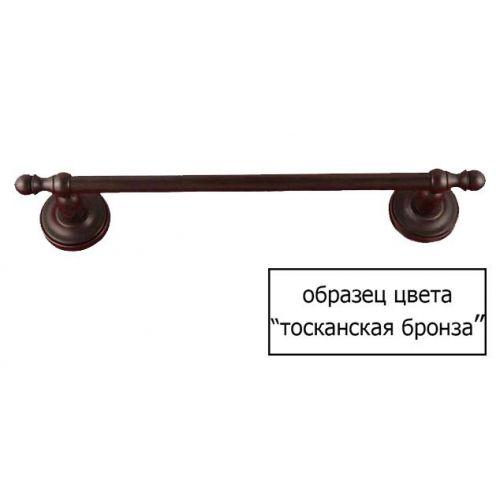 Держатель туалетной бумаги Migliore Mirella ML.MRL-M059.BT тосканская бронза