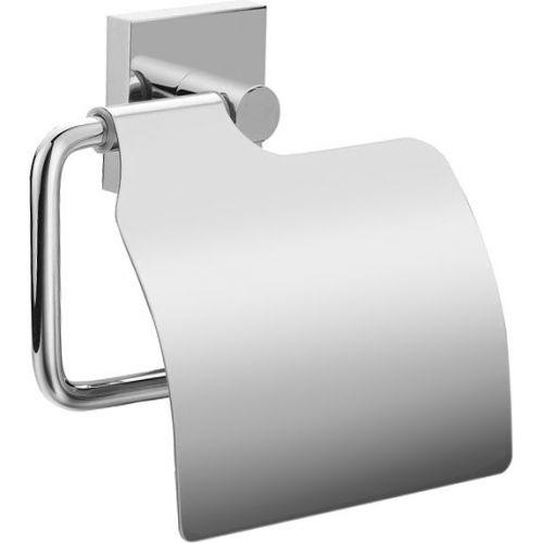 Держатель туалетной бумаги Milardo Amur AMUSMC0M43