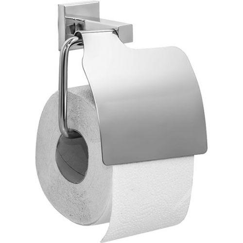 Держатель туалетной бумаги Milardo Labrador LABSMC0M43