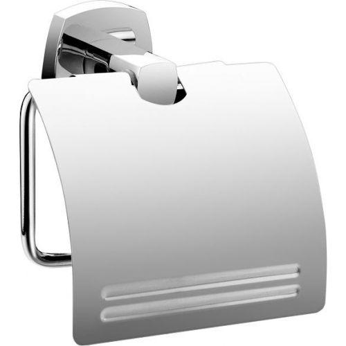 Держатель туалетной бумаги Milardo Volga VOLSMC0M43