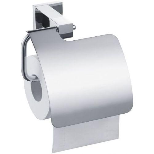 Держатель туалетной бумаги Timo Selene 10042/00 chrome