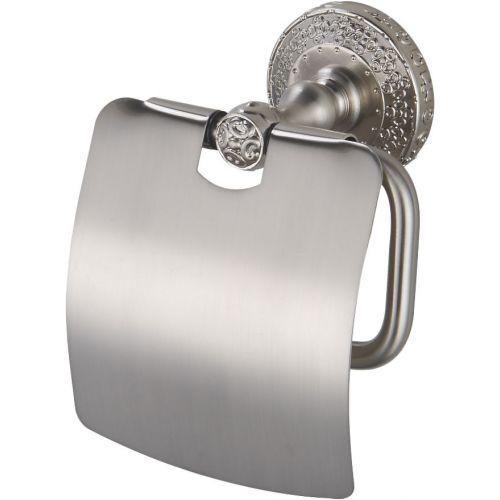 Держатель туалетной бумаги Zorg Antic AZR 08 SL