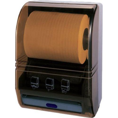 Диспенсер бумажных полотенец Connex CONNEX PDA-20