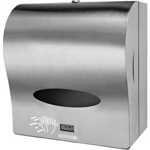 Диспенсер бумажных полотенец Ksitex A1-21M