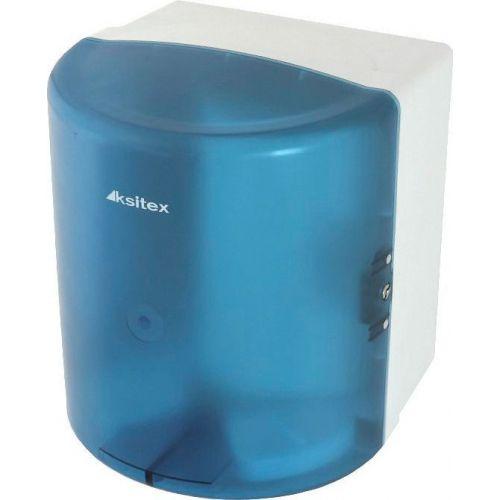 Диспенсер бумажных полотенец Ksitex AC1-16A