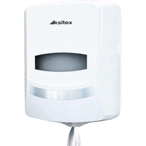 Диспенсер бумажных полотенец Ksitex Elite TH-8030A