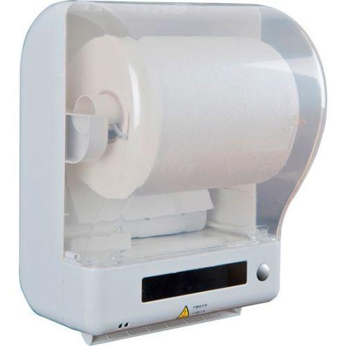 Диспенсер бумажных полотенец Ksitex Z-1011/1
