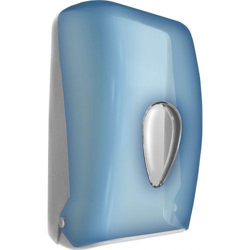 Диспенсер бумажных полотенец Nofer Tissue 05118.T