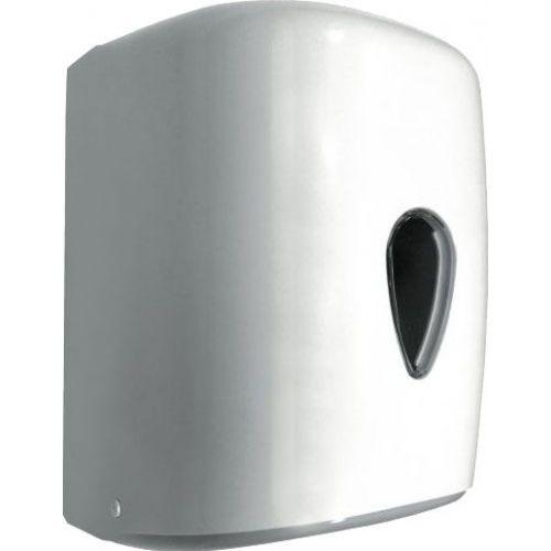 Диспенсер бумажных полотенец Nofer Wick 04108.W