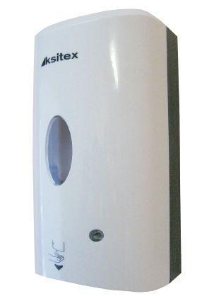 Диспенсер для антисептика Ksitex ADD-7960W