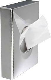 Диспенсер для гигиенических пакетов Nofer Tissue 04049.B.2