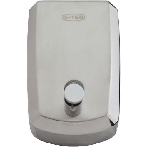 Диспенсер для мыла G-Teq 8605 Lux