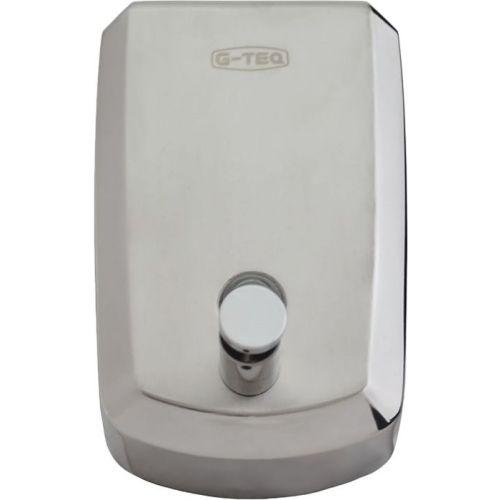 Диспенсер для мыла G-Teq 8610 Lux