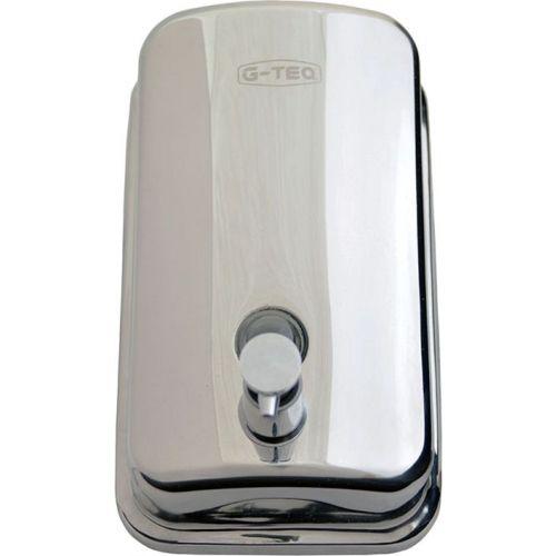 Диспенсер для мыла G-Teq 8610