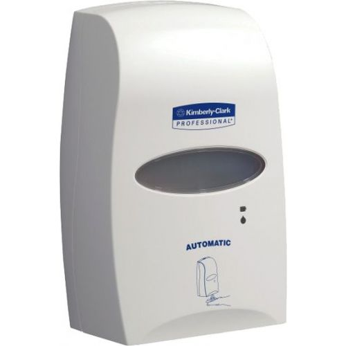 Диспенсер для мыла Kimberly-Clark Professional 92147 сенсорный