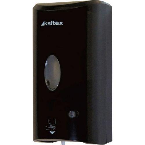 Диспенсер для мыла Ksitex AFD-7960B