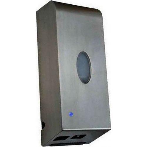 Диспенсер для мыла Ksitex ASD-7961M