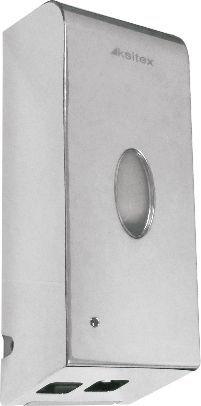 Диспенсер для мыла Ksitex ASD-7961S