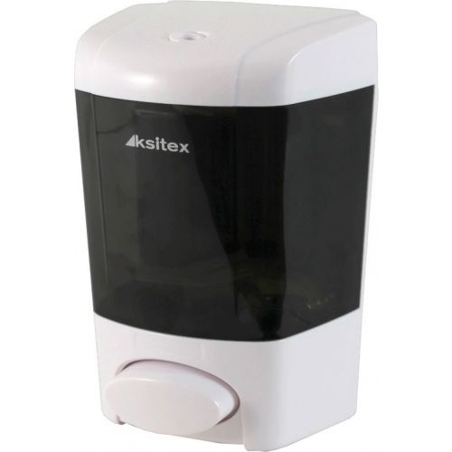 Диспенсер для мыла Ksitex SD-1003B-800