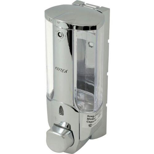 Диспенсер для мыла Ksitex SD 1628К-300
