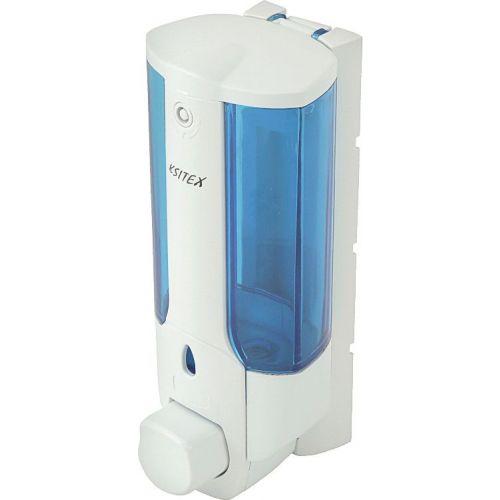 Диспенсер для мыла Ksitex SD 1628В-300