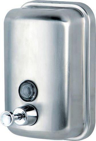 Диспенсер для мыла Ksitex SD 2628-800М