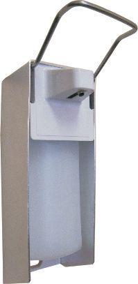 Диспенсер для мыла Ksitex SM-1000