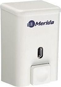 Диспенсер для мыла Merida Classic Д111