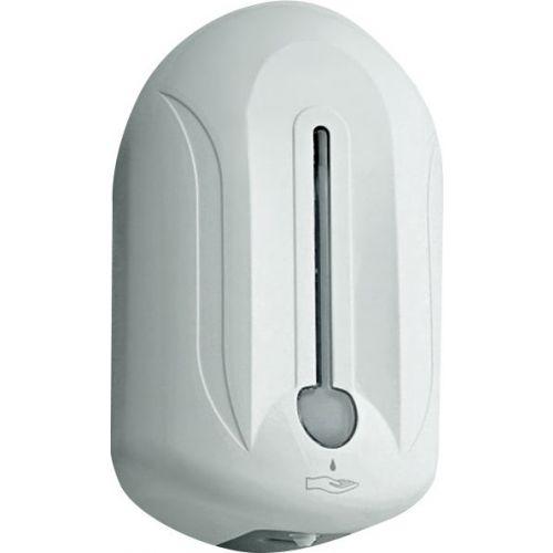 Диспенсер для мыла Nofer Automatic 03033