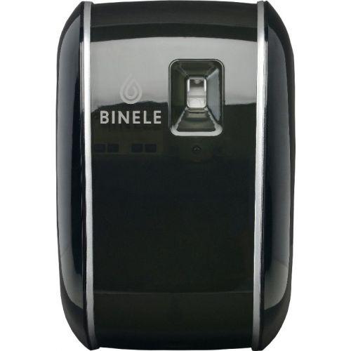 Диспенсер для освежителя воздуха Binele Fresher Screen PD02BB