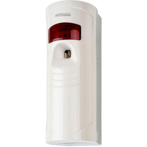Диспенсер для освежителя воздуха Connex AFD-488