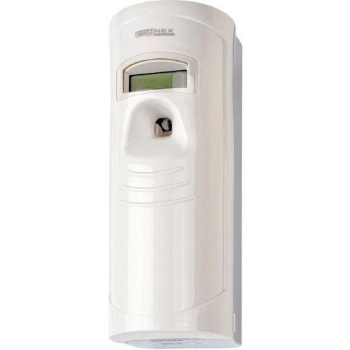 Диспенсер для освежителя воздуха Connex AFD-488A